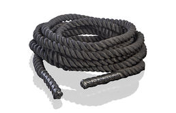 Gymstcik Battle Rope 1,5/2INCH - 3/5CM
