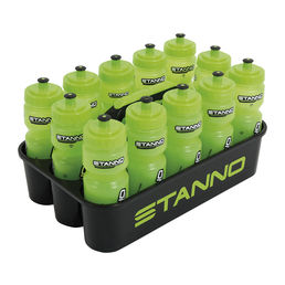 Stanno Bottle Carrier The Luxe - Juomapullokori