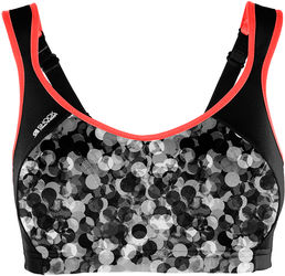Shock Absorber Multi Sports Urheiluliivit Bubbles