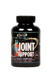 Supermass Joint Support