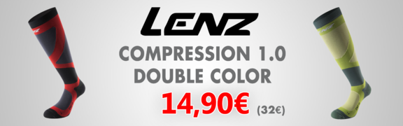 2019-05-lenz-double-color